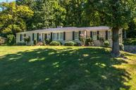 6116 Chickering Ct Nashville TN, 37215