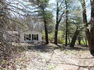 285 Middle Rd Falmouth ME, 04105