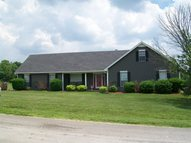 100 Bobbi Lane Munfordville KY, 42765