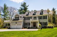 5 Boswell Ln Southborough MA, 01772