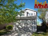 7943 Downing St Denver CO, 80229