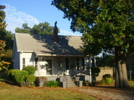 49 Duke Street Greenville SC, 29605