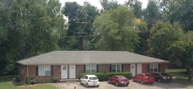 1610 Flanigan Ct # 3 Bowling Green KY, 42101