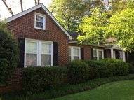 214 Townes Street Extension Greenville SC, 29609