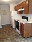 1611 Flanigan Ct # 3 Bowling Green KY, 42101
