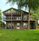 2064 Scurry Island Chappells SC, 29037