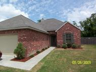 304 Pelican Ridge Cove Carencro LA, 70520