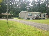 6072 Halifax Road S Rocky Mount NC, 27803