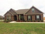 6231 Lapis Lane Crestview FL, 32539