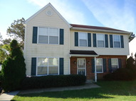 5919 Warwick Road Richmond VA, 23224