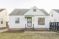 21400 Watson Road Maple Heights OH, 44137