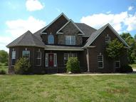 5775 Weakley Mount Juliet TN, 37122