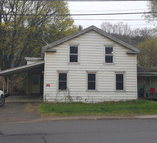 125 Canton St Troy PA, 16947