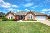 635 Ginhouse Drive Sumter SC, 29154
