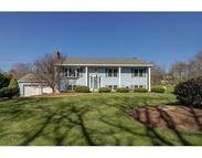 28 Chace Hill Rd Sterling MA, 01564