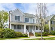 9 Preston Square Quincy MA, 02171