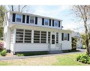 34 Thayer Street South Deerfield MA, 01373