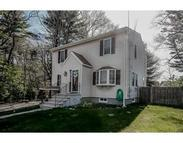 15 Beverly Rd Reading MA, 01867