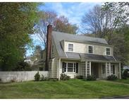 92 Dover Rd Wellesley MA, 02482