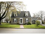 8 Tylee Avenue Worcester MA, 01605