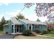 315 Pearl St Reading MA, 01867