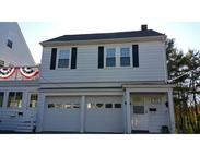51 Ernest Ave Worcester MA, 01604