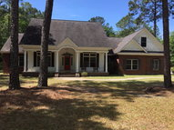964 Oak Island Estates Road Jesup GA, 31545