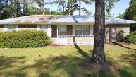 514 Stacy Street Jesup GA, 31545