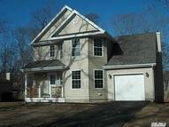 Lot #1 Flower Hill Dr Shirley NY, 11967