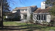 14 Deer Meadow  Run Brookhaven NY, 11719