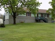 8499 Orchard Rd Zionsville PA, 18092