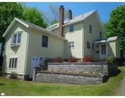 14 Falmouth Rd Watertown MA, 02472