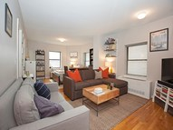 186 West 80th Street Apt 5l New York NY, 10024