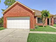 1003 Turnberry Park Lane Spring TX, 77373