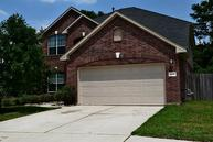 1059 Casting Springs Way Spring TX, 77373