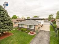 5317 137th Place Crestwood IL, 60445