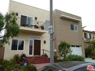 3533 Tuller Ave Los Angeles CA, 90034