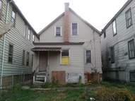 2808 E 93rd St Chicago IL, 60617