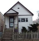 8317 South Constance Ave Chicago IL, 60617