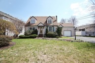 308 Runyon Ave Middlesex NJ, 08846