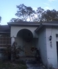 11795 Dauphin Ave Largo FL, 33778