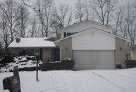 6268 S Perkins Rd Bedford Heights OH, 44146