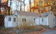 1239 Parker Mountain Rd Strafford NH, 03884