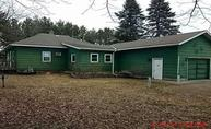 680 State 64 Box 8 Null Akeley MN, 56433