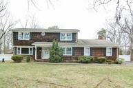 20 S. Pinelake Drive Null Patchogue NY, 11772