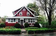6 Spofford Road Worcester MA, 01607