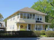 450 Chandler St Worcester MA, 01602