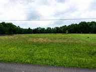 6.15 Ac Stamps Shady Grove Road Monterey TN, 38574