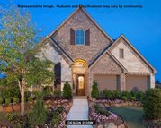 2935W Iowa Colony TX, 77583