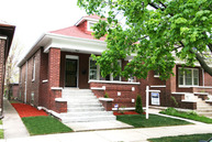 2416 East 93rd Street Chicago IL, 60617